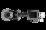 Механизм подачи топлива Pancerpol TRIO 25 кВт 0