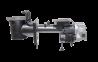 Механизм подачи топлива Pancerpol TRIO 75 кВт 2