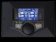 Контроллер Tech ST-480 zPid 0