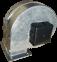 Вeнтилятор М+М WPA 140 0