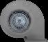 Вeнтилятор М+М WPA 160 2
