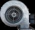 Вeнтилятор М+М WPA 120 2