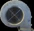 Вeнтилятор М+М WPA 140 2
