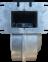 Вeнтилятор М+М WPA 120 0