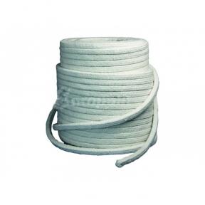 Шнур уплотнительный керамический 15х15