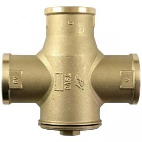 Regulus TSV6 B DN40 55°C, 1 1/2