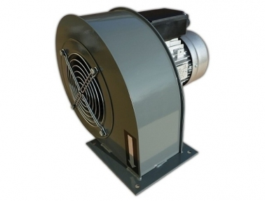 Вeнтилятор М+М CMB/2 160