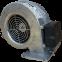 Вeнтилятор М+М WPA 120